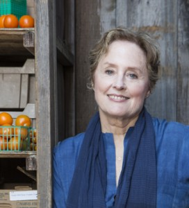 Alice Waters headshot lo res