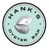 Hanks Oyster Bar