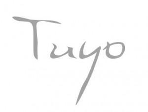 Tuyo logo